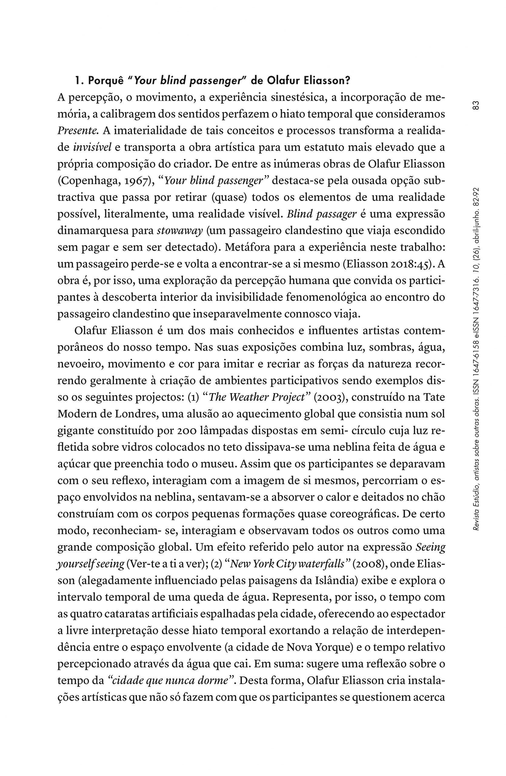 E_v10_iss26-Artigo-Olafur-3-Jun-2019_Page_02