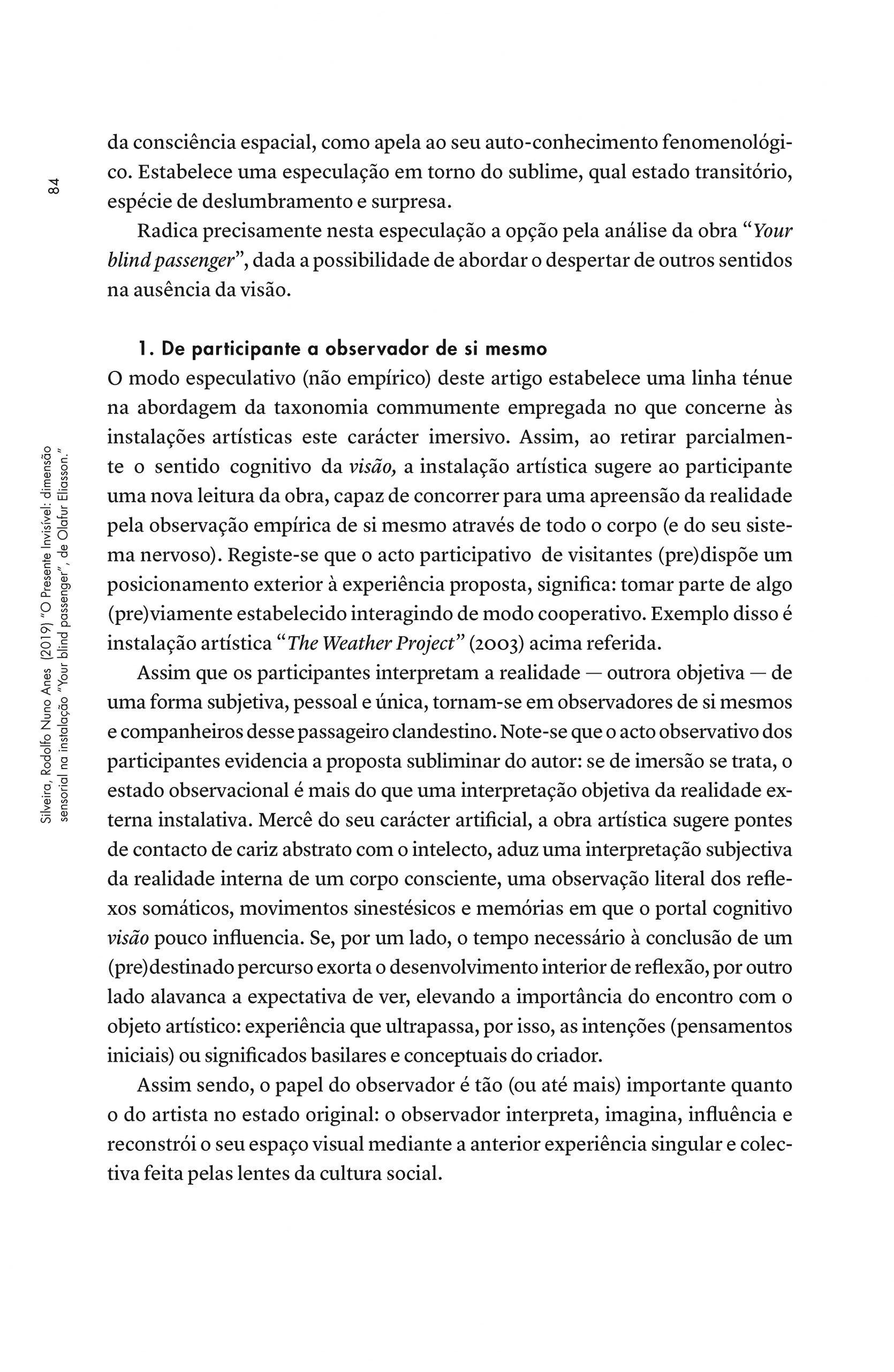 E_v10_iss26-Artigo-Olafur-3-Jun-2019_Page_03