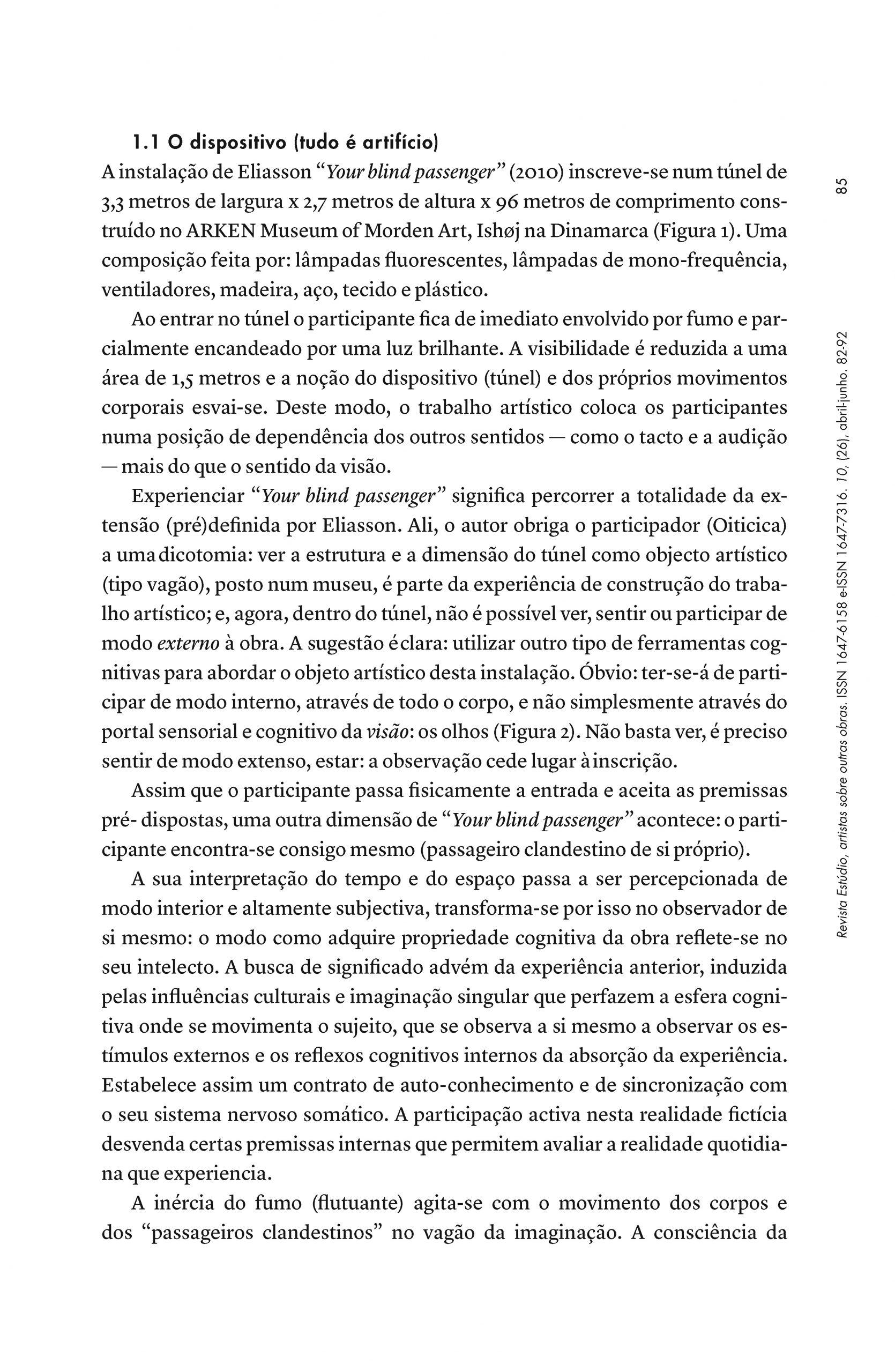 E_v10_iss26-Artigo-Olafur-3-Jun-2019_Page_04