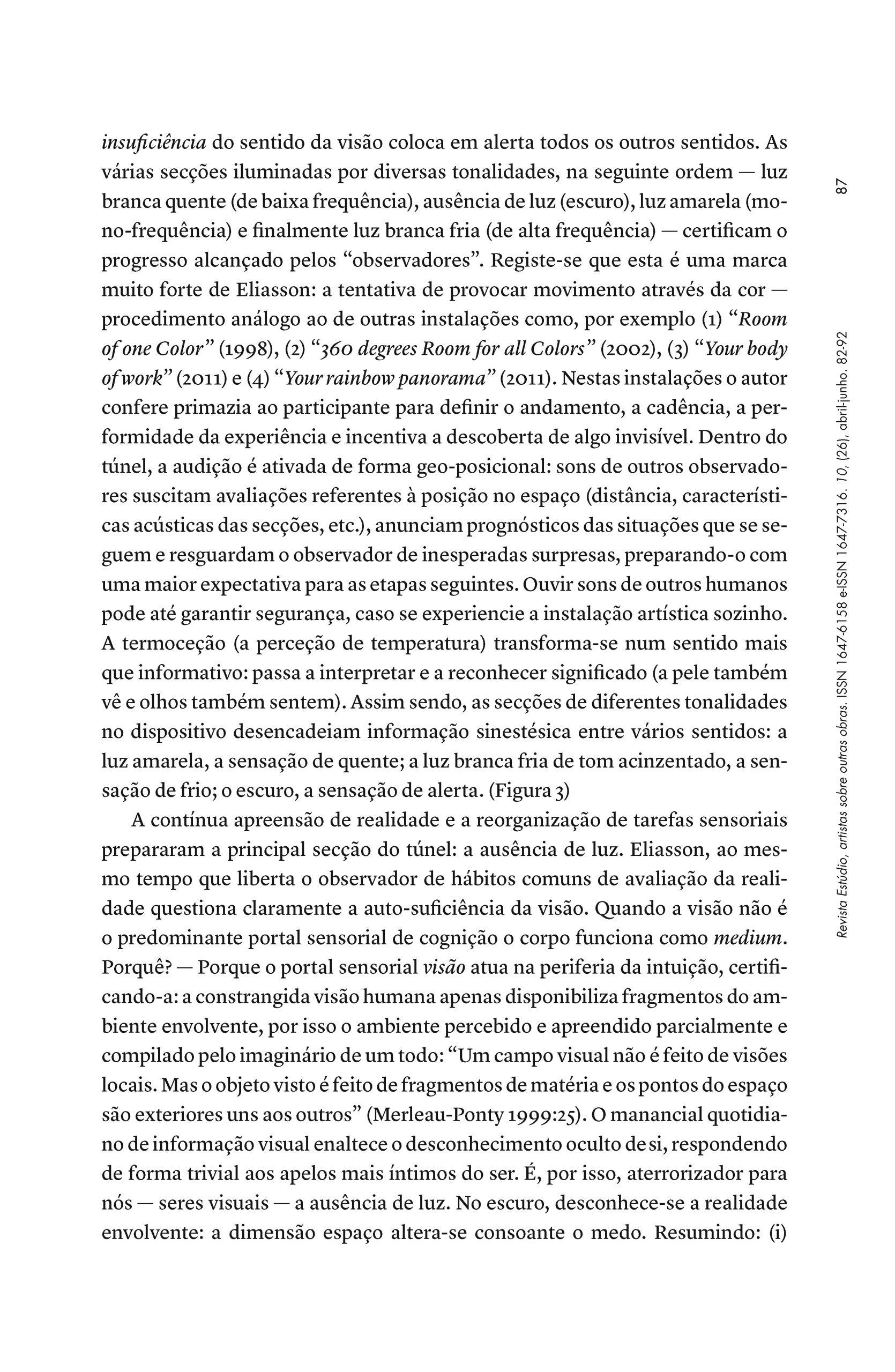 E_v10_iss26-Artigo-Olafur-3-Jun-2019_Page_06