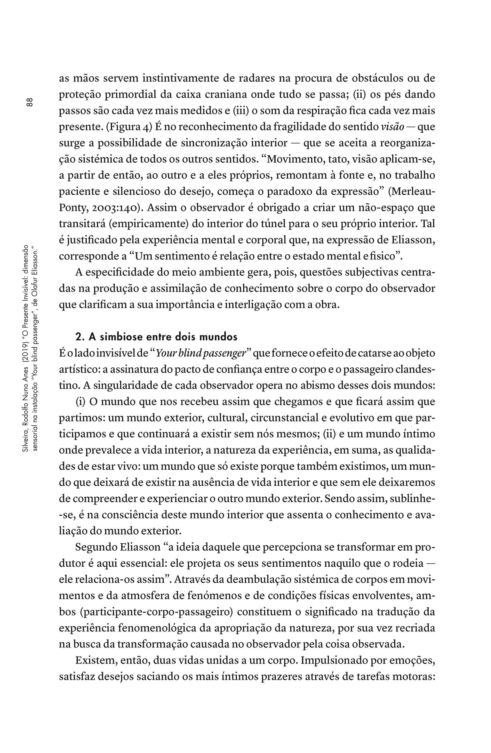 E_v10_iss26-Artigo-Olafur-3-Jun-2019_Page_07