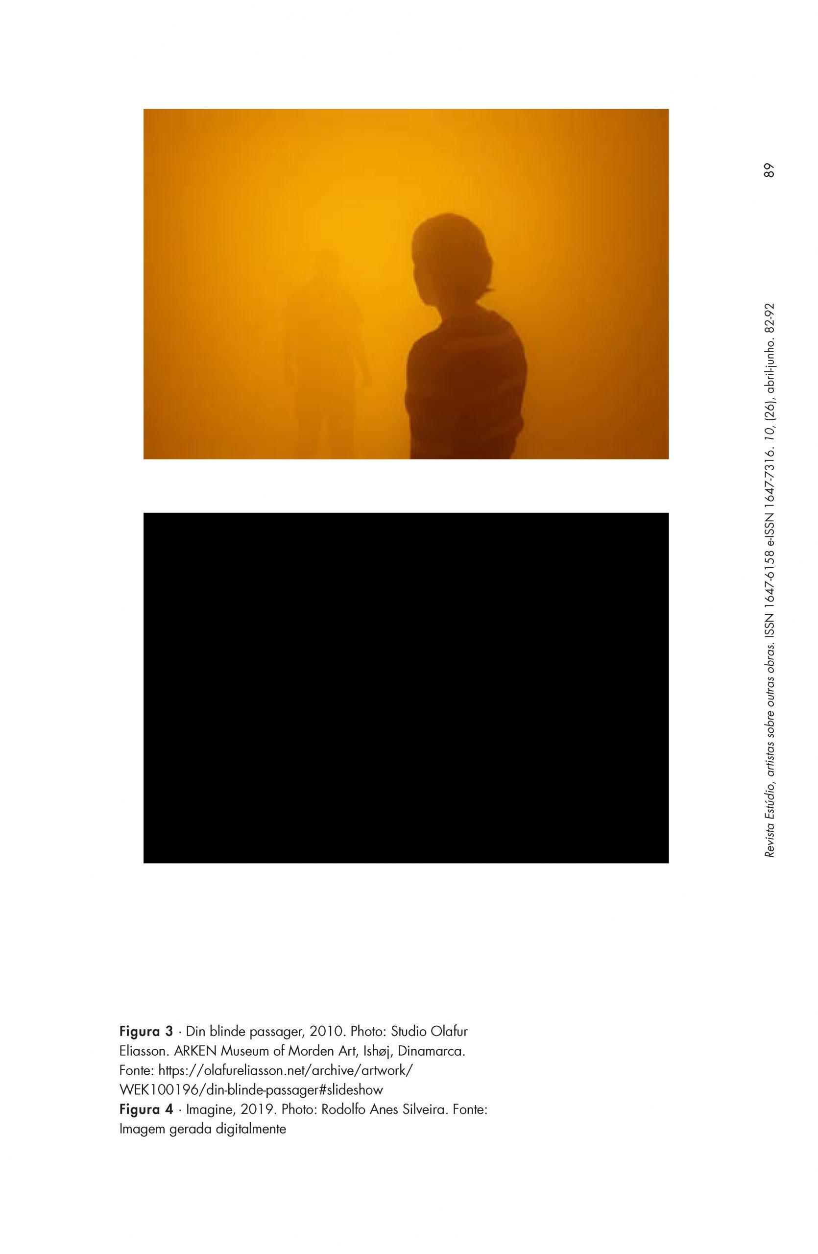 E_v10_iss26-Artigo-Olafur-3-Jun-2019_Page_08