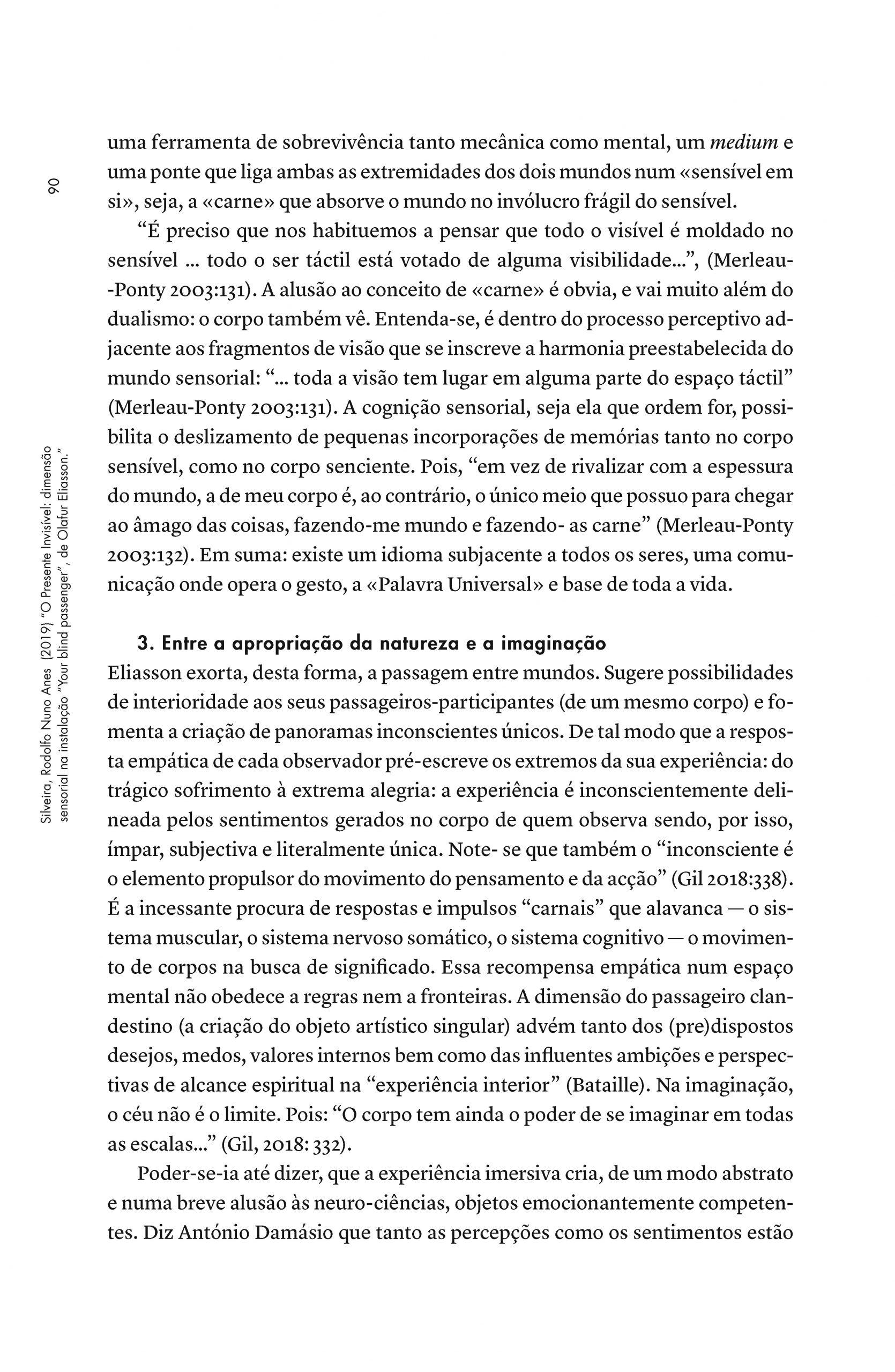 E_v10_iss26-Artigo-Olafur-3-Jun-2019_Page_09