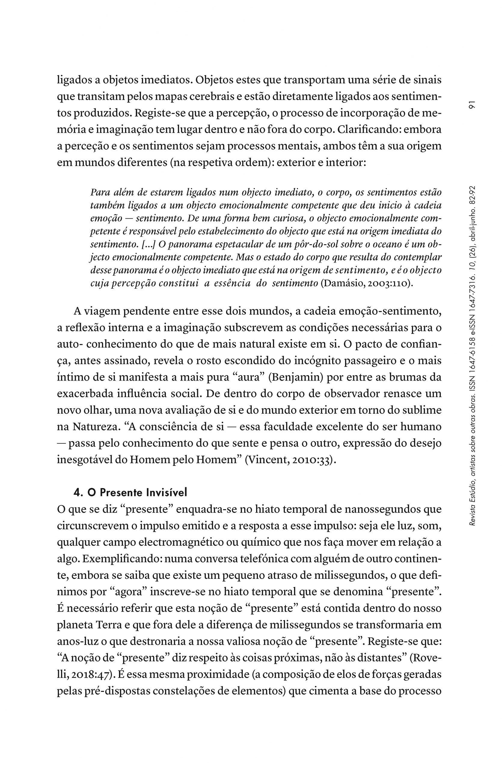 E_v10_iss26-Artigo-Olafur-3-Jun-2019_Page_10