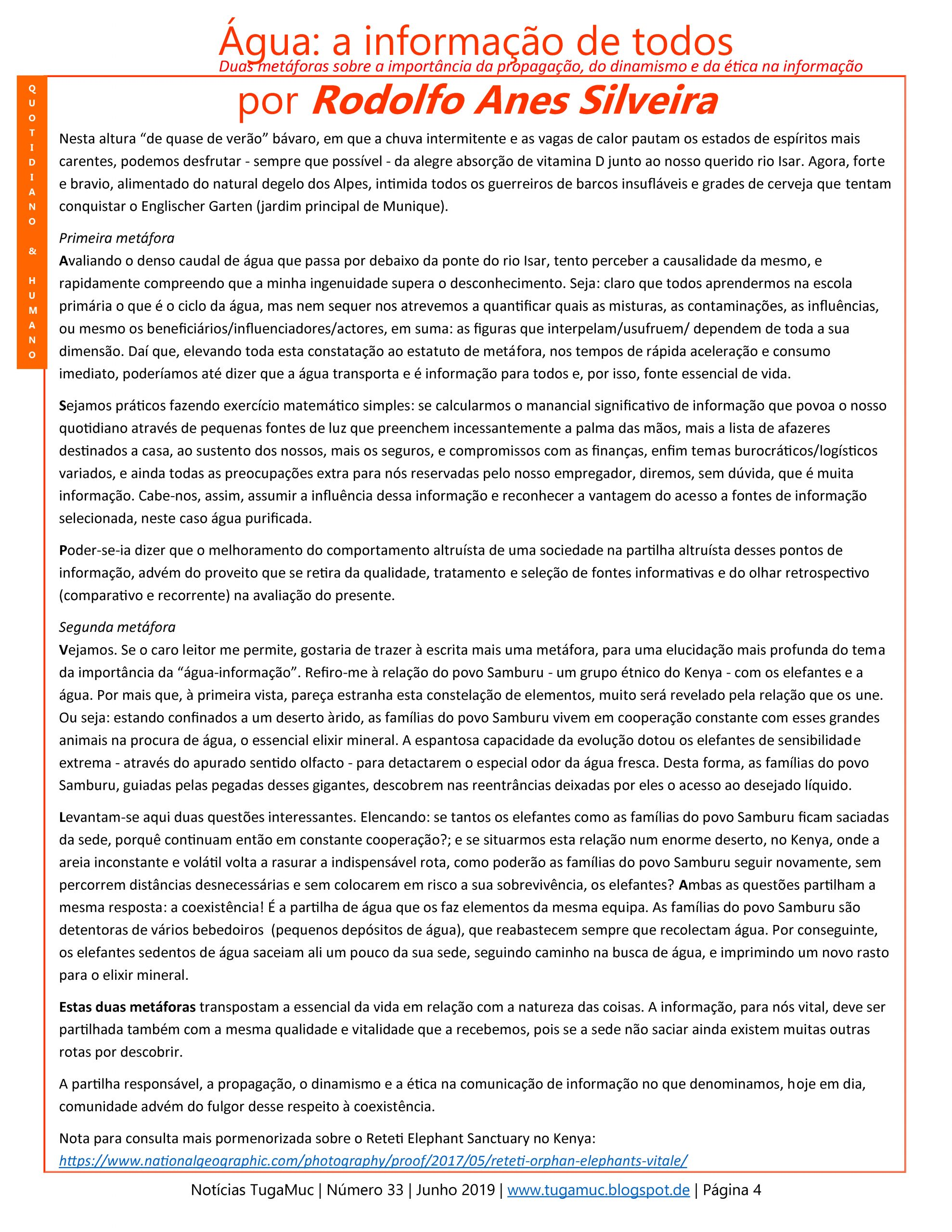 Texto-Agua-informacao-Tugmuc-Número-33-Março-2019
